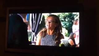 Hangover 1 Streit zwischen Stu und Melissa Deutsch