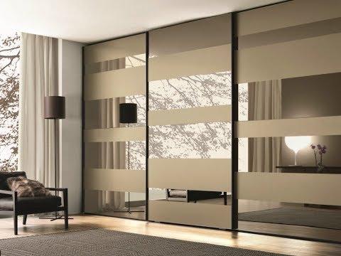 Идеальное решение для гостиной – стенка со шкафом для одежды