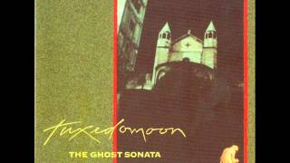Tuxedomoon - Basso Pomade (Dogs Lickin' My Heart)