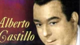 Que Nadie Sepa Mi Sufrir - Alberto Castillo