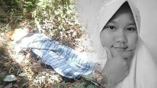 Miris, Pelaku Pemerkosa dan Pembunuhan Siswi SMP Gorontalo Ternyata Kakak Kandungnya