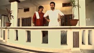 Coming Soon Bhojpuri Movie- Laxman Rekha 's Show Reel