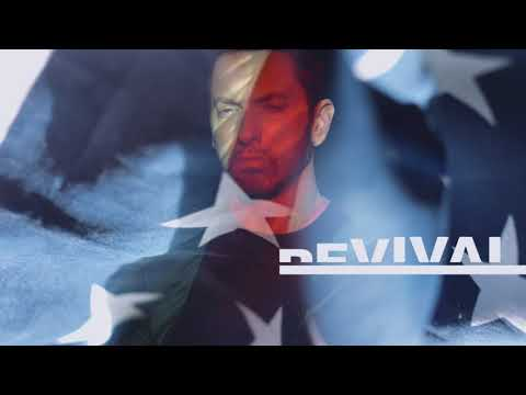 Eminem - Revival - Out Now (official Trailer)