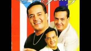 Nuestro Sueño - GRUPO NICHE (Tito Gomez)