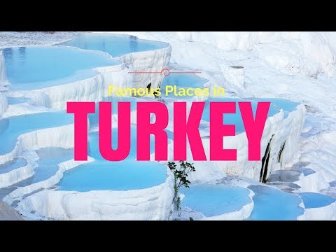 turkish dating sites