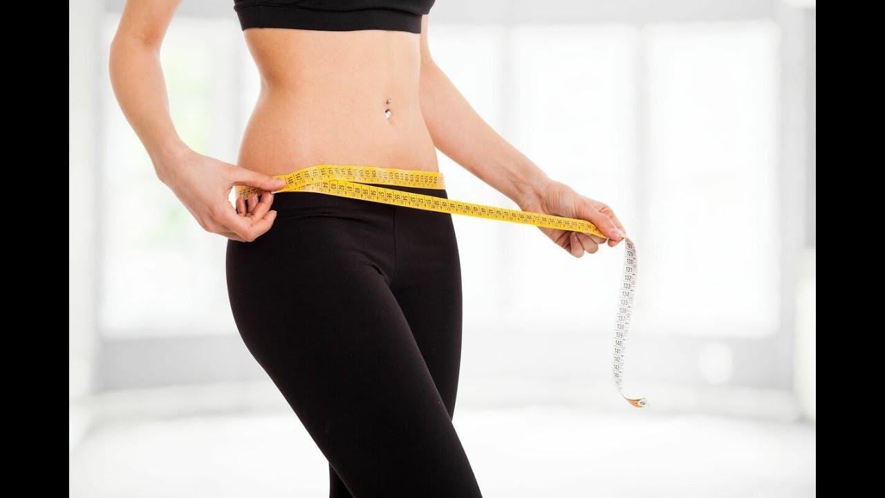как эффективно похудеть без спорта