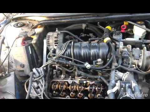 valve cover gaskets sold youtube