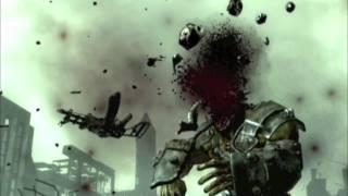 fallout 3: atomic bomb [HD]