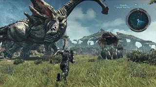 Top 30 Wii U Games 2012-2016 [HD]