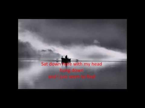 Bonobo Feat. Andreya Triana - The keeper [with lyrics]