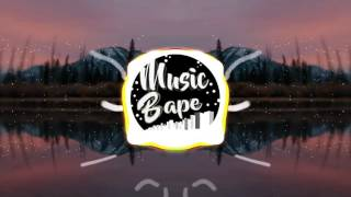 Ed Sheeran - Happier (Raspo Remix) (BassBoosted MusicBape)