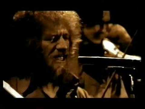 Luke Kelly Whiskey In The Jar