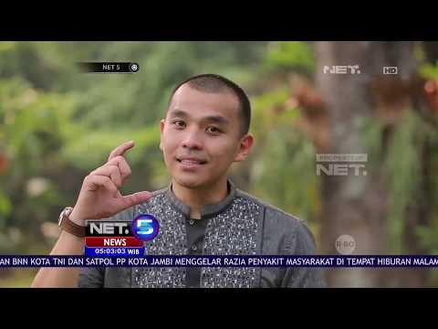 Sistem Kredit dalam Sudut Pandang Islam - NET5