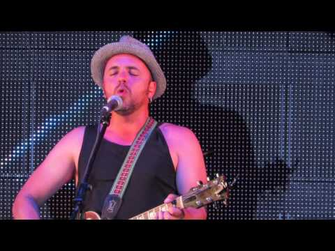 Hawksley Workman 6.18.16: We Will Still Need A Song
