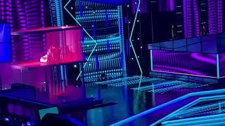 Anuel AA &amp Karol G -Culpables Secreto- [Live] - 2019 Latin Billboard Music Awards