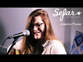 Jessica Paige - Lonely Boy | Sofar NYC