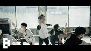 Download TXT (투모로우바이투게더) '0X1=LOVESONG (I Know I Love You) feat. Seori' Official MV (Choreo Close-up ver.)