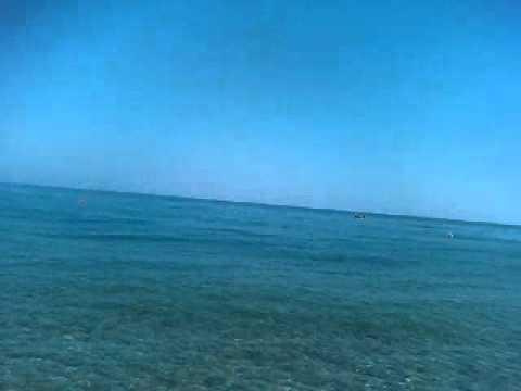 Rosolina mare | Cosa fare a Rosolina Mare | Attrazioni