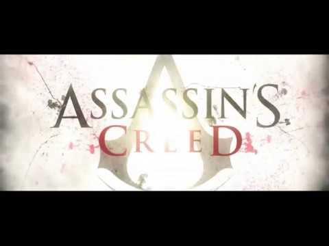 ASSASSIN'S CREED - само в кината от 30 декември