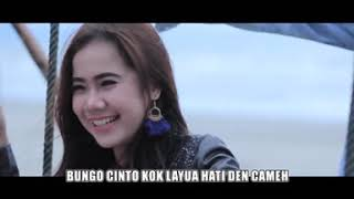 Rayola Feat Daniel Maestro - Takuik (Lagu Minang Album Ceria) Free Download Mp3