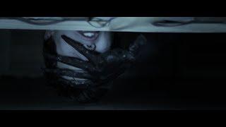 2:47 - короткометражный фильм ужасов