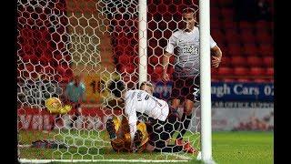 HIGHLIGHTS | Charlton Athletic vs The Posh