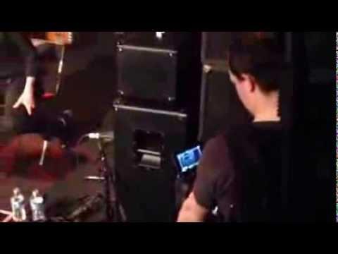 Filter / Live /Wind Up Records - Suretone Entertainment - d
