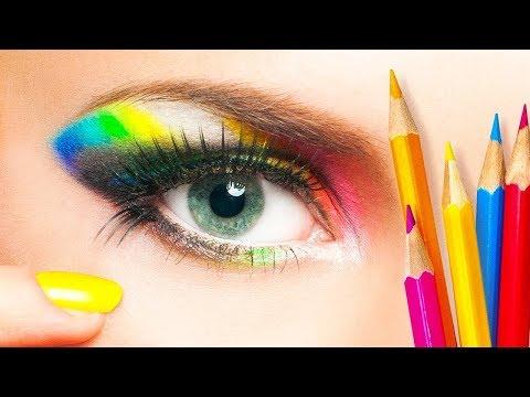 20-truques-de-maquiagens-pra-economizar-o-seu-tempo-e-o-seu-dinheiro