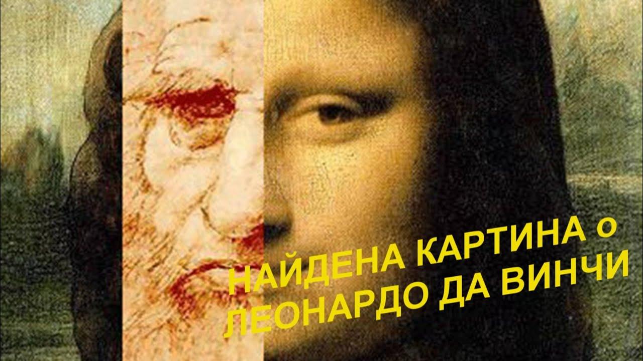 book Grecian