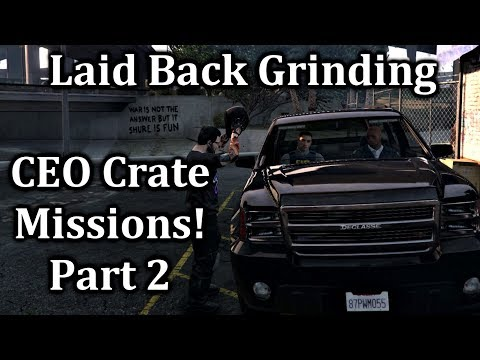 our-laid-back-crate-mission-grinding-tutorial!-part-#2---lets-play-gta5-online-hd-e341