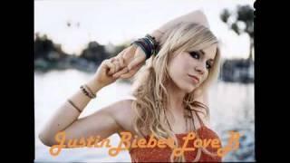 • Natasha Bedingfield - Take Me Away  •