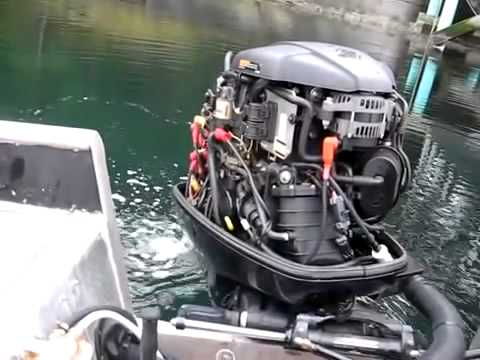 Maxresdefault besides Attachment as well Hqdefault together with Mercury Mariner Outboards Hp Hp Service Repair Workshop Manual Download likewise Chry Mag. on 1998 40 hp johnson outboard wiring diagram