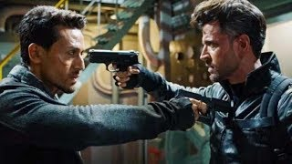 Best Action Movie 2019 HD - Action Movies 2019 Full Movie English