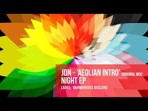 Pride Rainbow Colors In Rotation Motion Graphics, VJ Loop