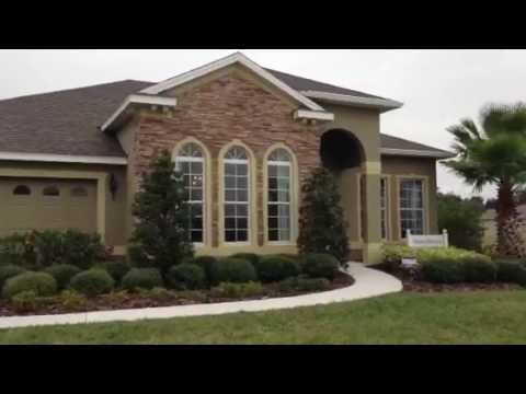 Winter Garden Real Estate - Covington Chase - Great Deals on New Homes