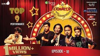 comedy-champion-episode-10