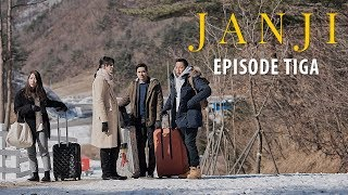 Thumbnail of #JanjiTheSeries – episode 03