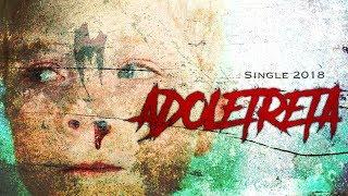 MEGGERA - ADOLETRETA feat. Vini Castellari (PROJECT46)