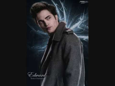 I'll be your love too by Robert Pattinson with lyrics+download