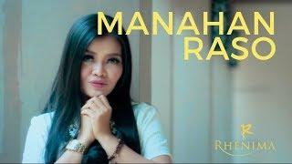Rhenima Manahan Raso.mp3