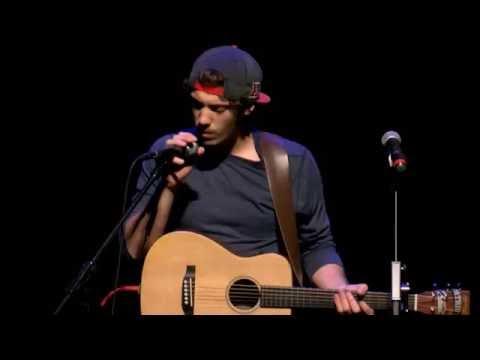Suburban Chicago's Got Talent Top 20 Garrett Ryan  This Love