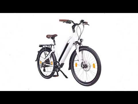 💎-ncm-milano-48v,-26-/-28-urban-trekking-e-bike-elektrofahrrad-bike-elektrofahrrad-gÜnstig-kaufen