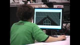 Architectural Technology and Design