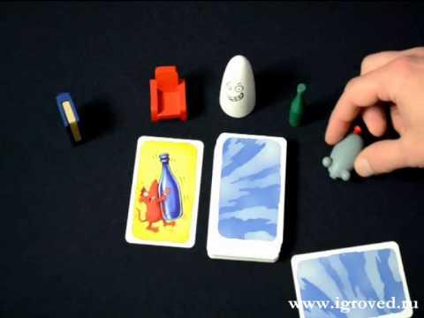 Отзывы об игрушке Настольная игра Панорама Вальс цветов