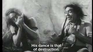 Bom Bom O Bhola Nath - Classic Songs - Jamalay Jibanta Manush