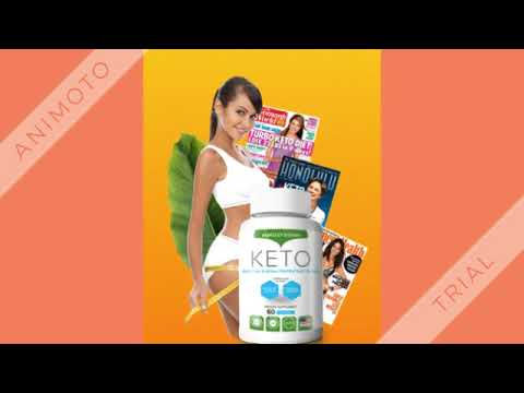 Berkeley Dietary Keto: Keto Pills 100% Natural, Herbal & Safe!