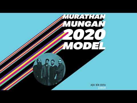 Çamur - Aşk Bin Defa (2020 Model)