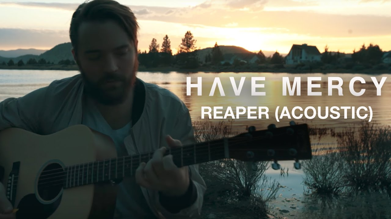 have-mercy-reaper-acoustic-video-hopeless-records