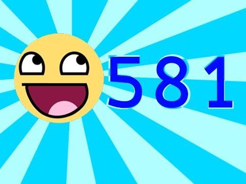 [ Emojination ] - เกมส์ใบ้คำ  581 คำศัพท์