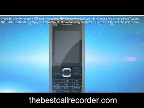 Catch my husband cheating cell phone